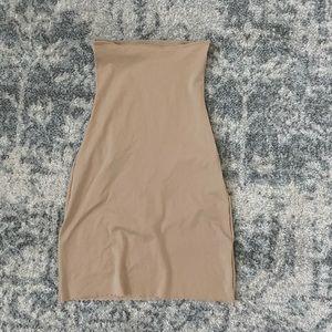 Spanx shapewear (NWOT) slimming